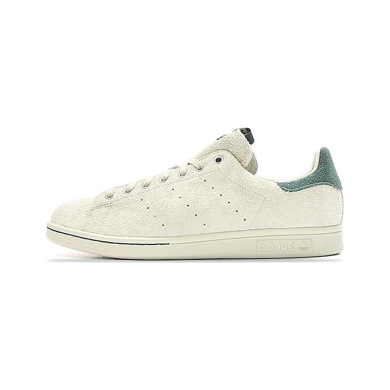 Adidas Stan Smith Juice Rough Suede BA8631 from 106,00 €