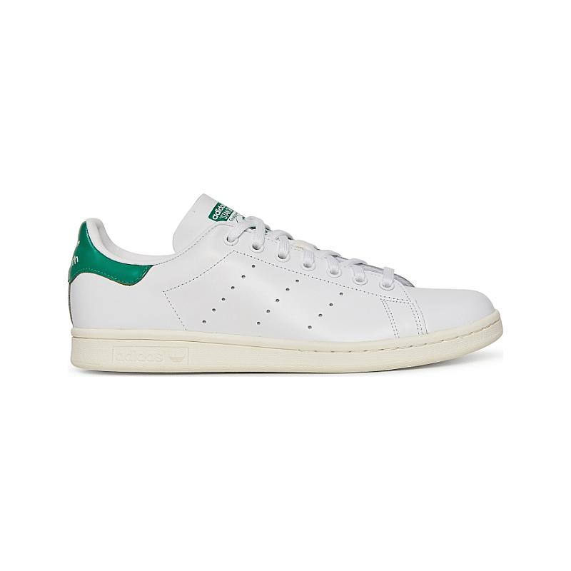 Adidas Stan Smith BD7432 from 60,00 €