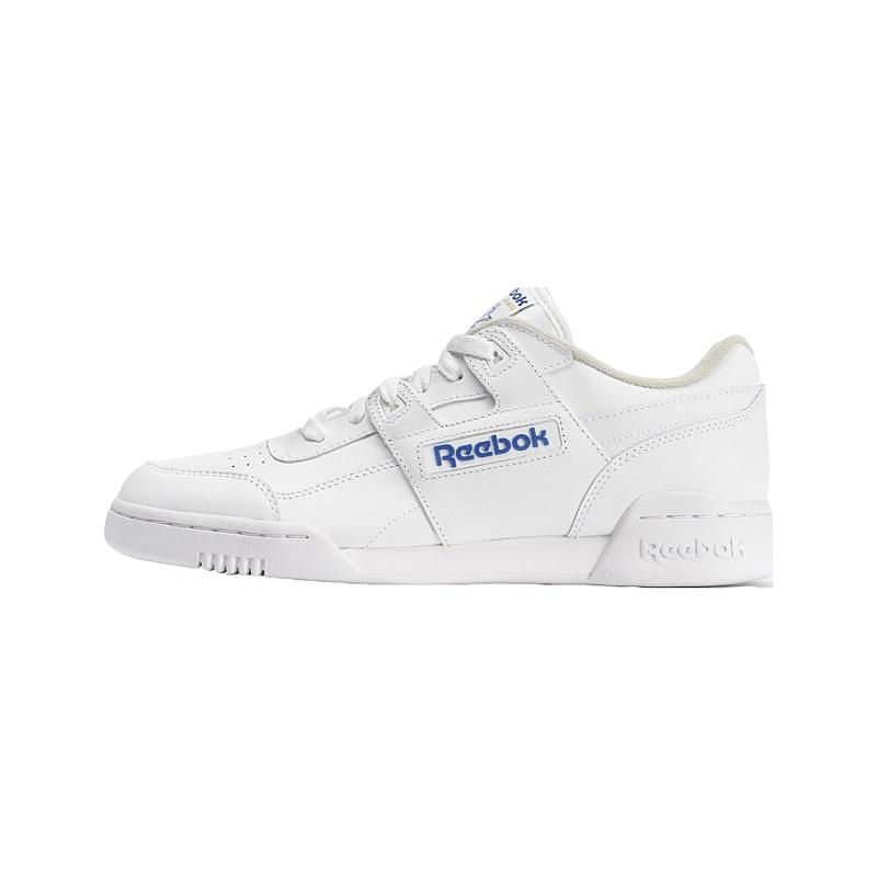 Reebok Workout Plus 2759 from 56,00 €