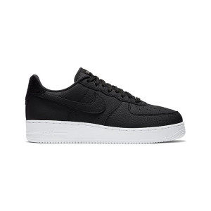 Nike Air Force 1 Craft 0