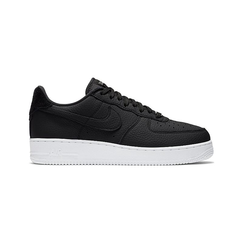 Nike Air Force 1 Craft CN2873-001