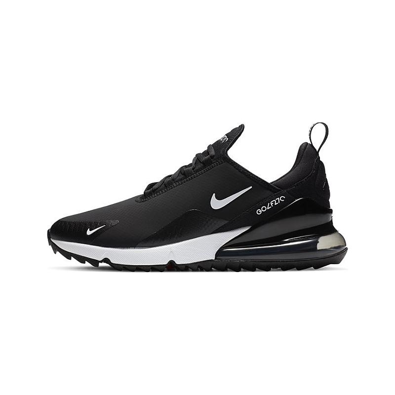 Nike Air Max 270 G CK6483-001 from 159,00 €
