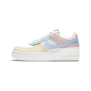 Nike Air Force 1 Shadow Pastel Ci0919 106 From 179 00 There are 92 nike air force 1 shadow for sale on etsy, and they cost $189.18 on average. nike air force 1 shadow pastel