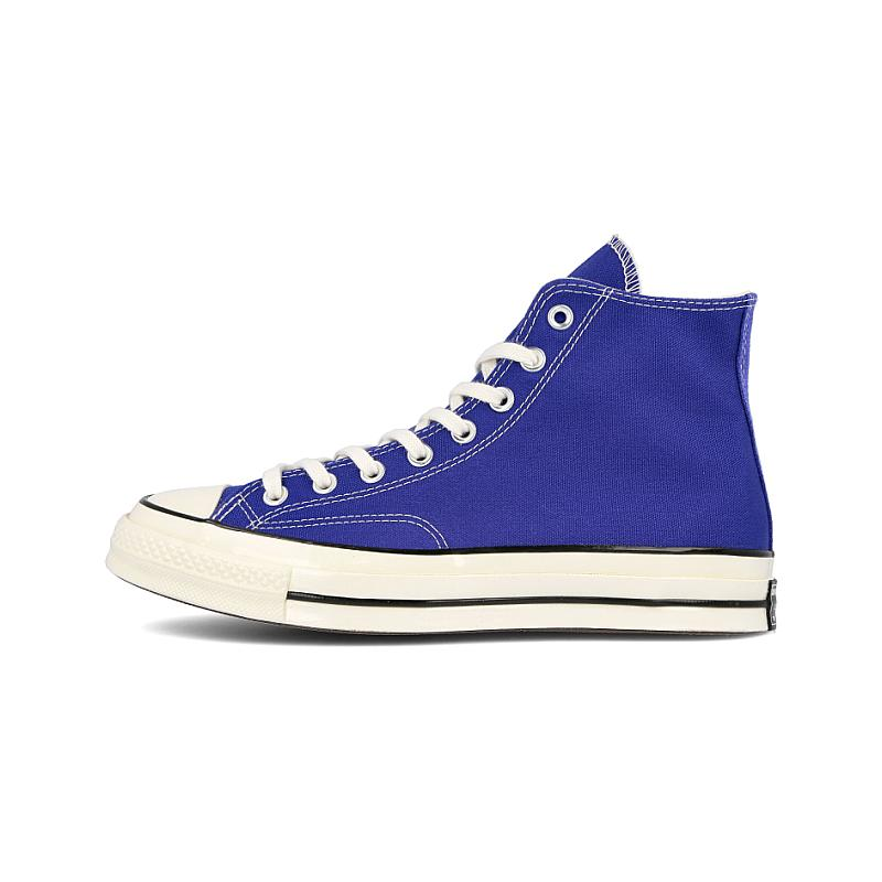 Converse Chuck Taylor All Star 70 Hi 168509C