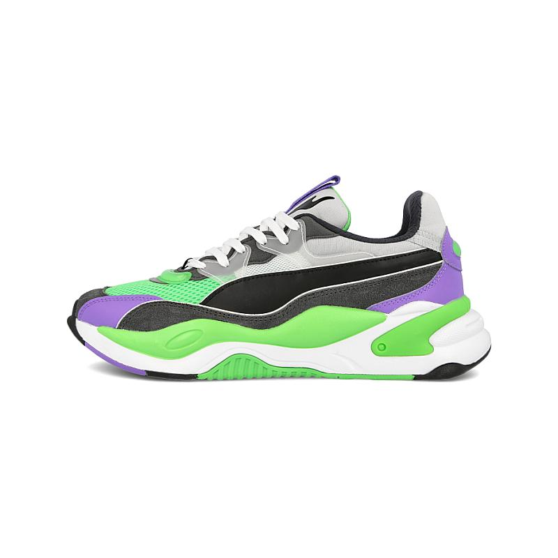 Puma Rs 2K Internet Exploring 373309-02