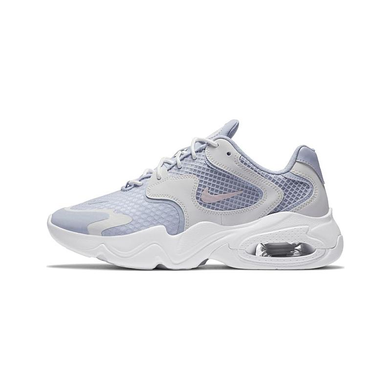 Nike Air Max 2X CK2947-002 from 73,50 €