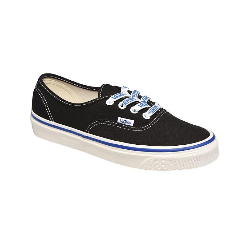 Vans Authentic 44 DX Lace VN0A38ENWO4 from 37,50 €