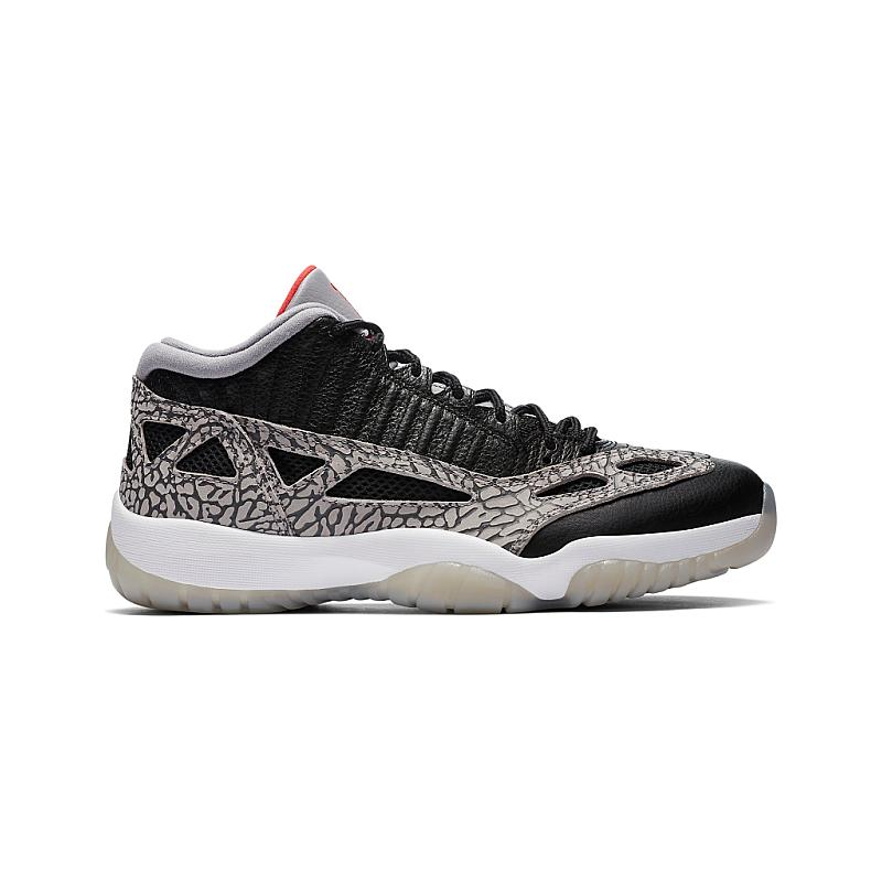 Jordan 11 Retro IE Cement 919712-006