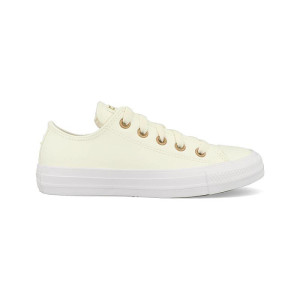 Converse All Stars Chuck Taylor Creme 41 5 568662C from 59,95 €