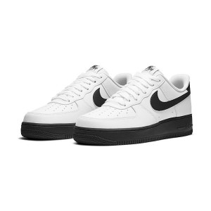 Nike Air Force 1 Midsole 1