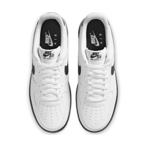 Nike Air Force 1 Midsole 2