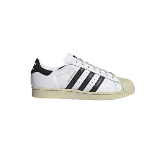 Adidas Superstar 0