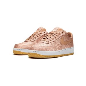 Nike Air Force 1 Clot 1