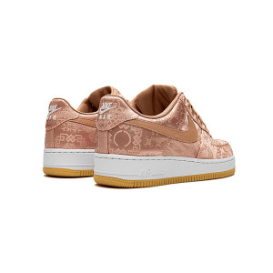 Nike Air Force 1 Clot 2