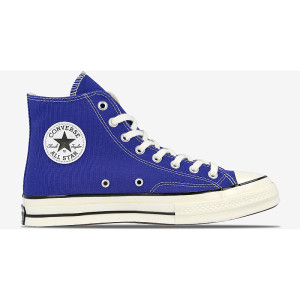 Converse Chuck Taylor All Star 70 Hi 1