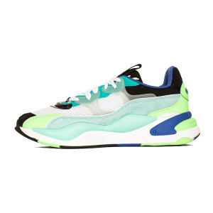 Puma Rs 2K Internet Exploring 1