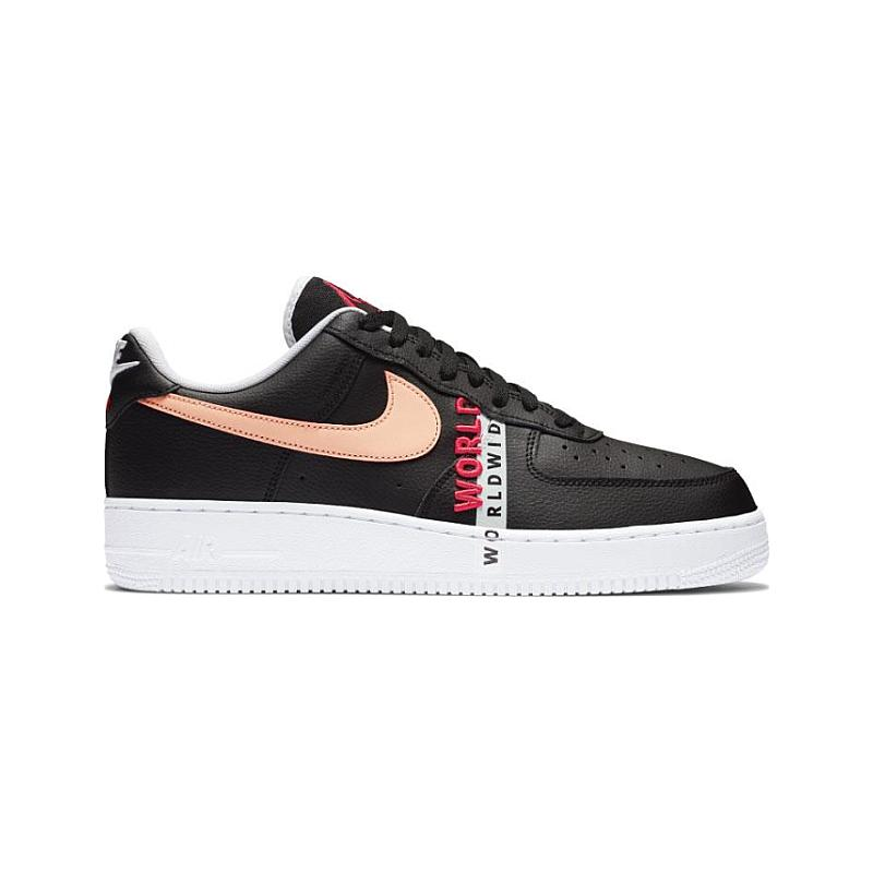 Nike Air Force 1 07 LV8 CK6924-001