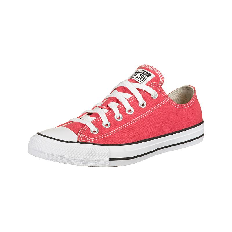Converse Ctas Ox 168577C from 43,38 €