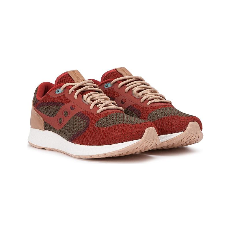 Saucony Shadow 5000 EVR S70396-1 from