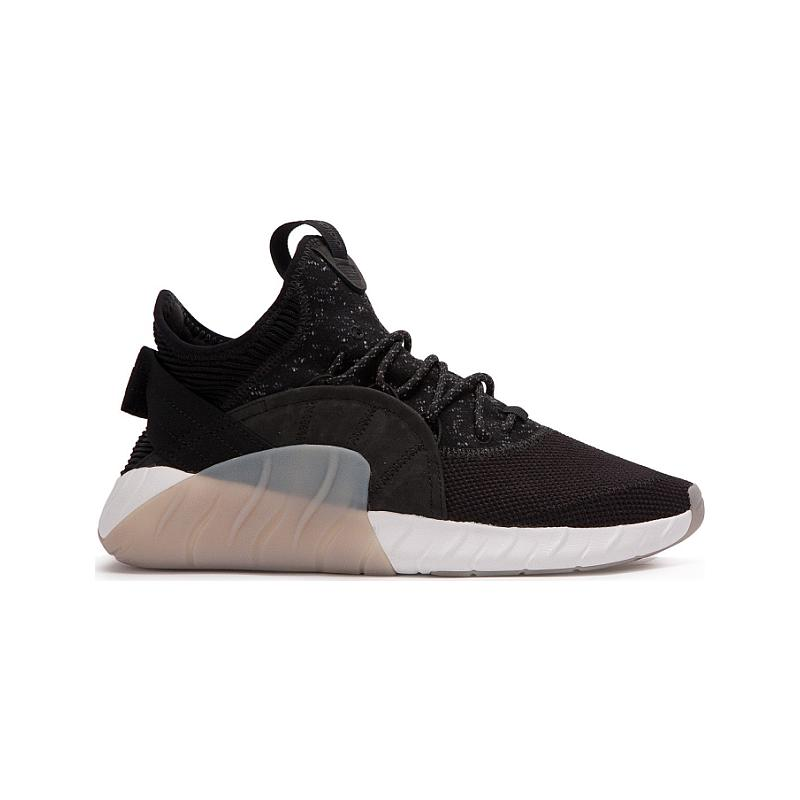 Adidas Tubular Rise BY3554 from 119,00 €