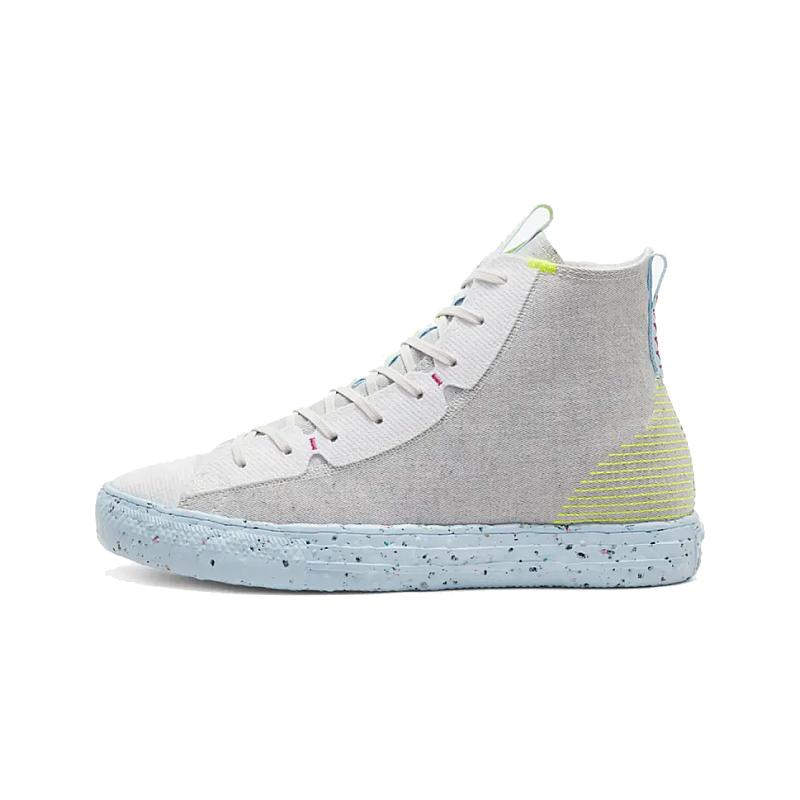 Converse Chuck Taylor All Crater 168872C