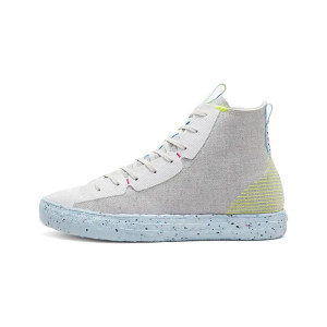 Converse Chuck Taylor All Crater 0