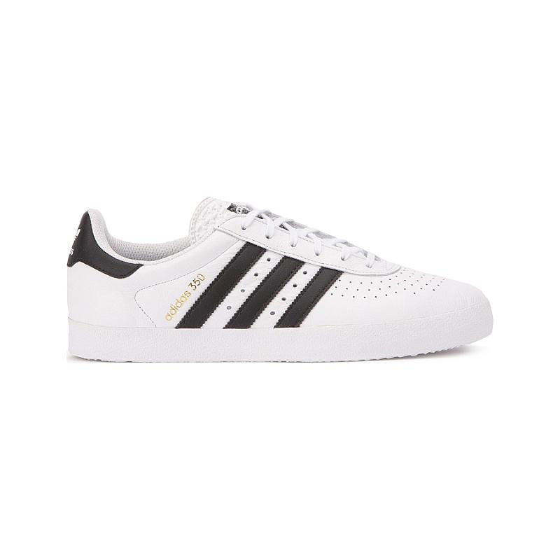 Adidas 350 BY9762