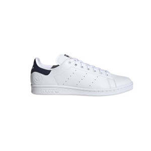 Adidas Stan Smith Vegan 0