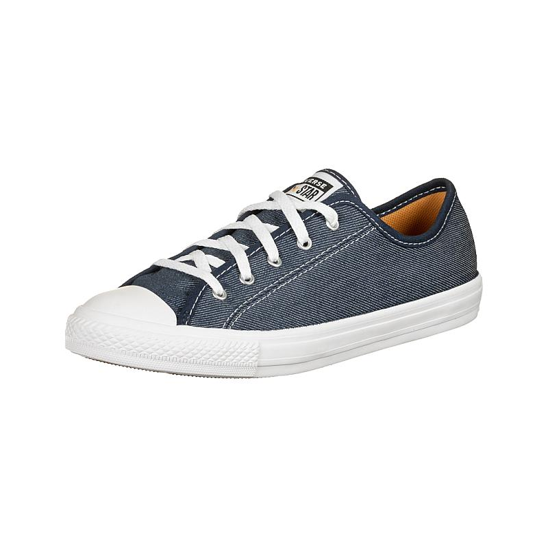 Converse Ctas Dainty Ox 567872C from 46,90 €