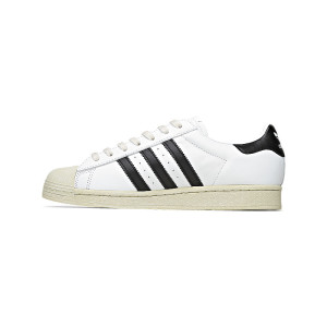 Adidas Superstar 1