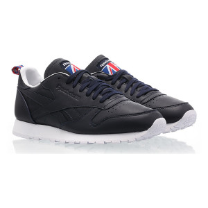 Reebok Classic Leather 2