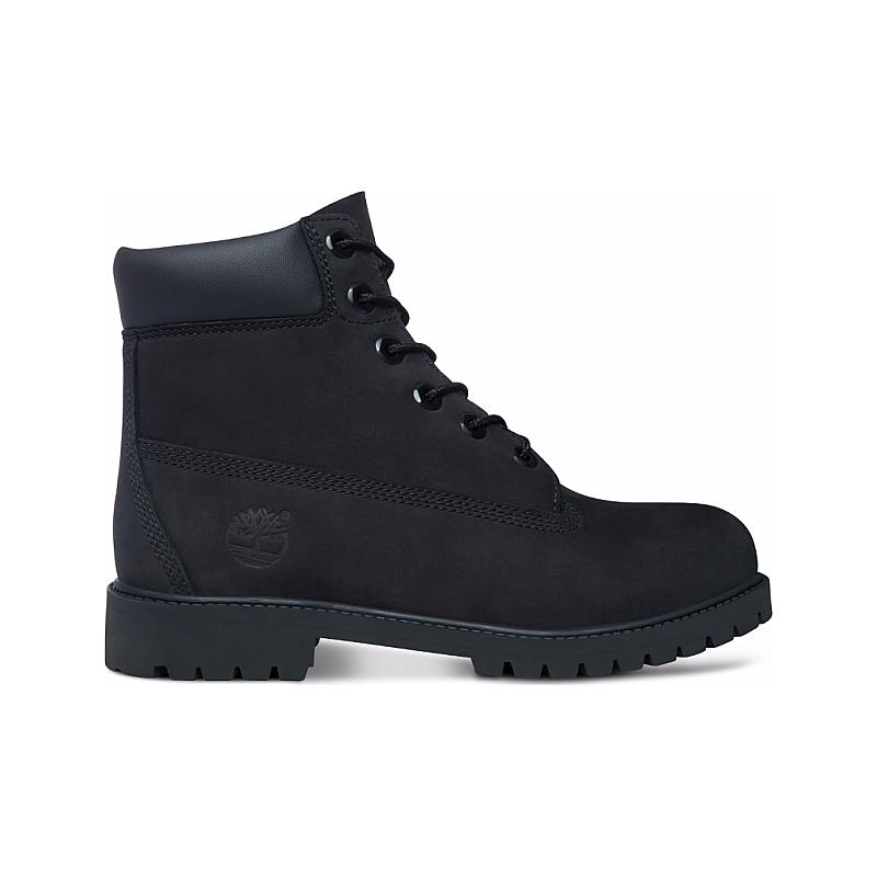 Timberland 6IN Classic C12907