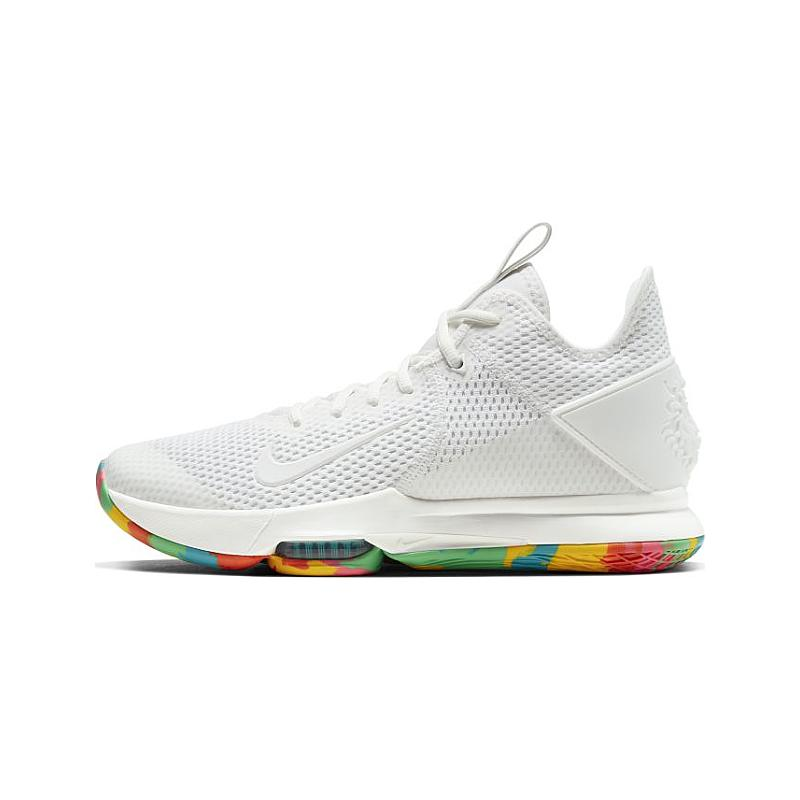 Nike Lebron Witness 4 BV7427-102 from