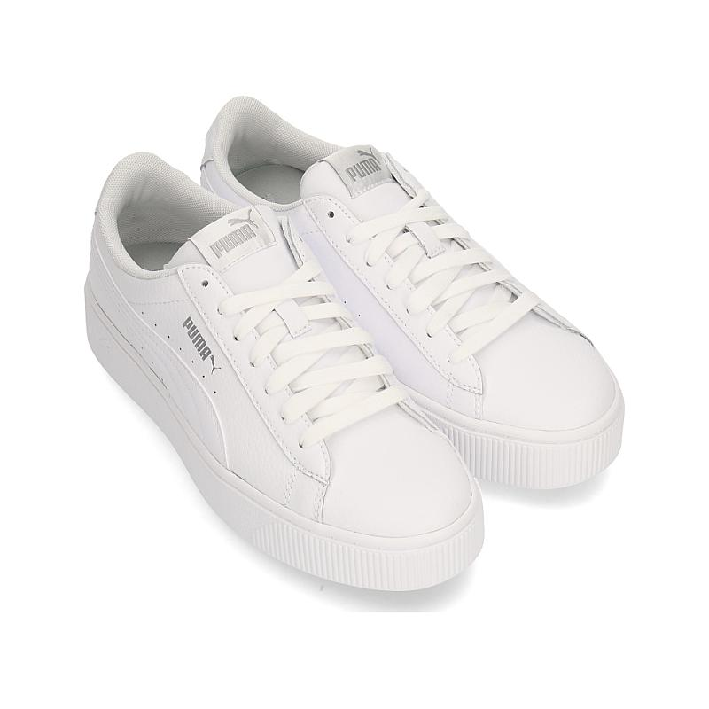 Puma Vikky Stacked 369143-02 from 56,15 €