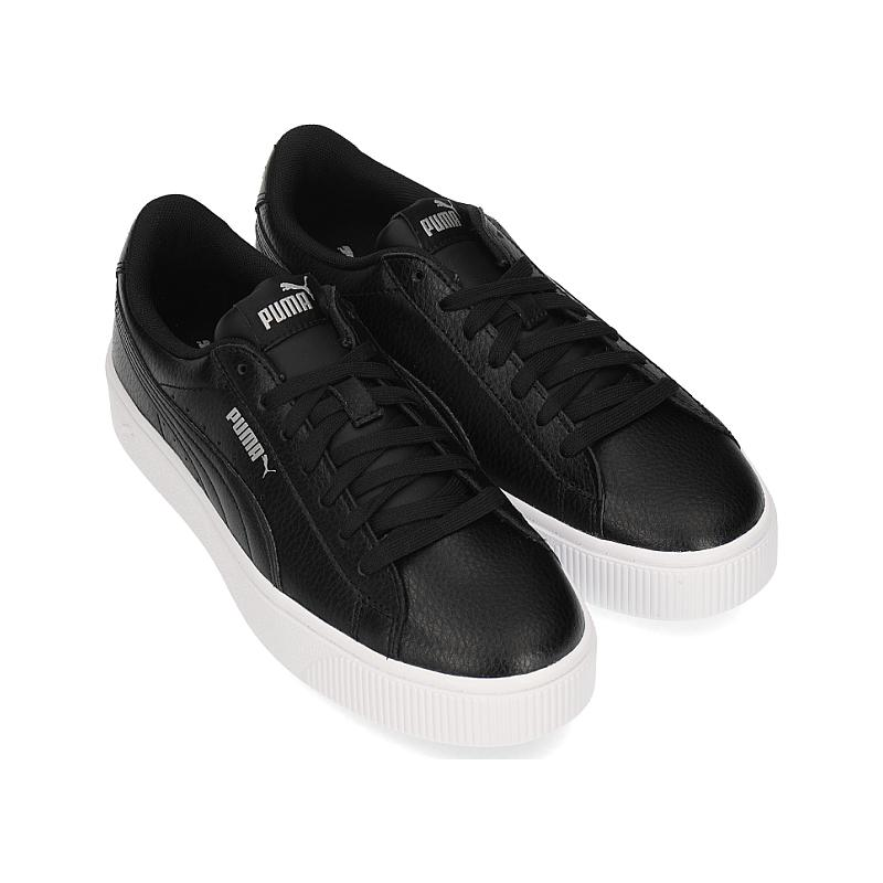 Puma Vikky Stacked L 369143-01 from 45,43 €