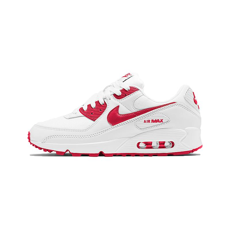 Nike Air Max 90 Colour University CT1028-101