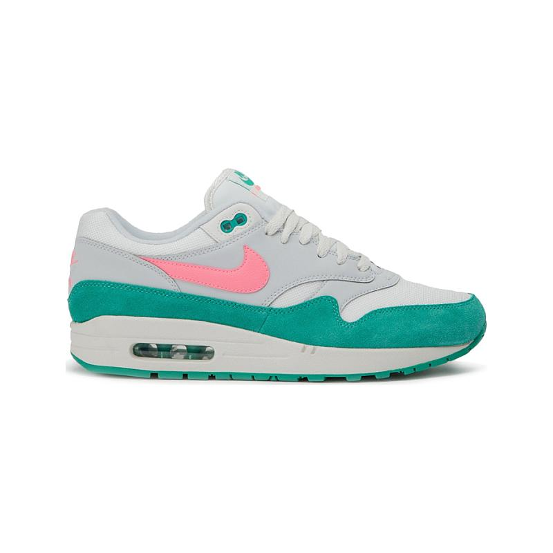 best service e4701 27c23 Nike Air Max 1 AH8145-106