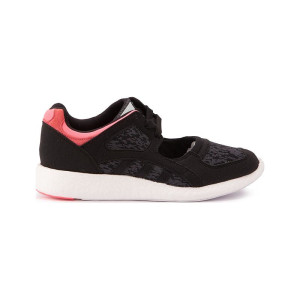official photos a6879 697f5 Adidas EQT Equipment Racing 91 W BB2344 from 129,90 €