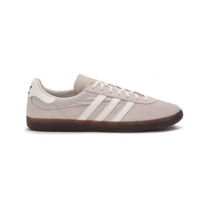 Adidas Spezial Gt Wensley CG2925 from