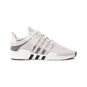 Adidas Equipment Support Adv 0