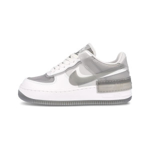 Nike Air Force 1 Shadow Particle 0