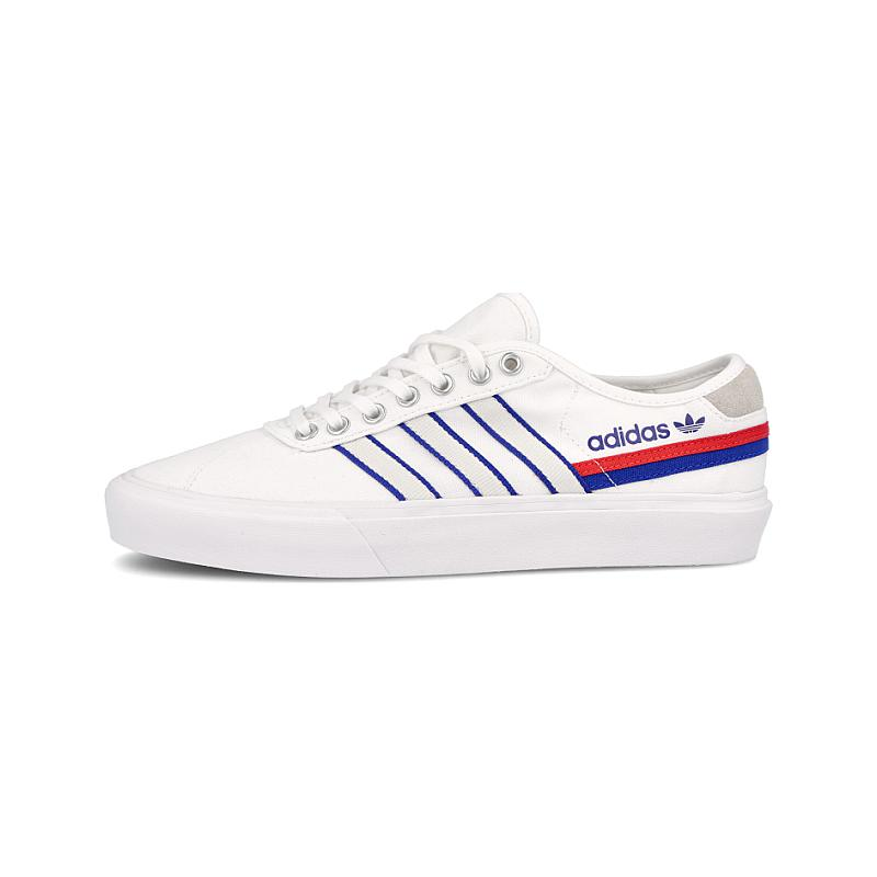 Adidas Delpala In And FV0639