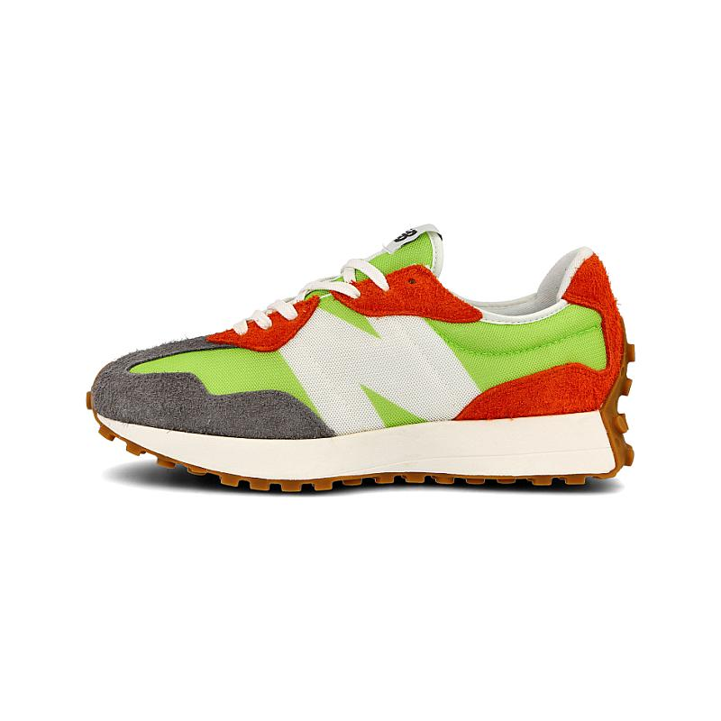 New Balance 327 Energy MS327SFA