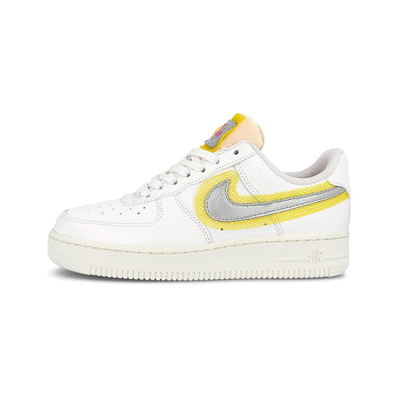 Nike Air Force 1 07 CZ8104-100