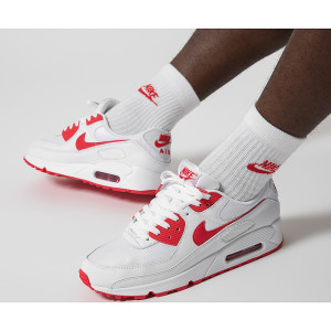 Nike Air Max 90 Colour University 1