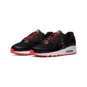 Nike Air Max 90 WW CK7069-001 from 96,53 €