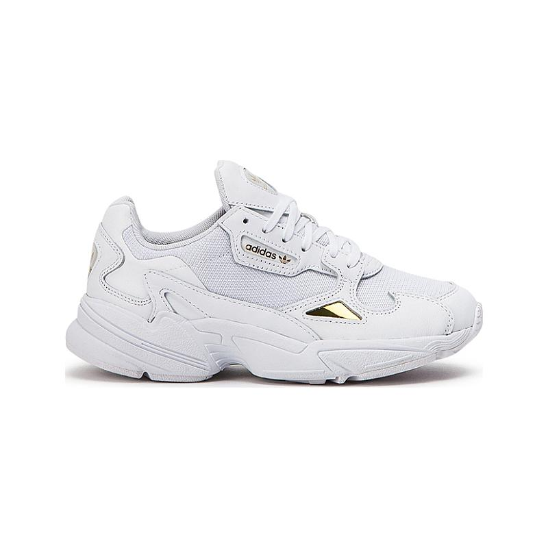Adidas Falcon EE8838 from 49,00 €