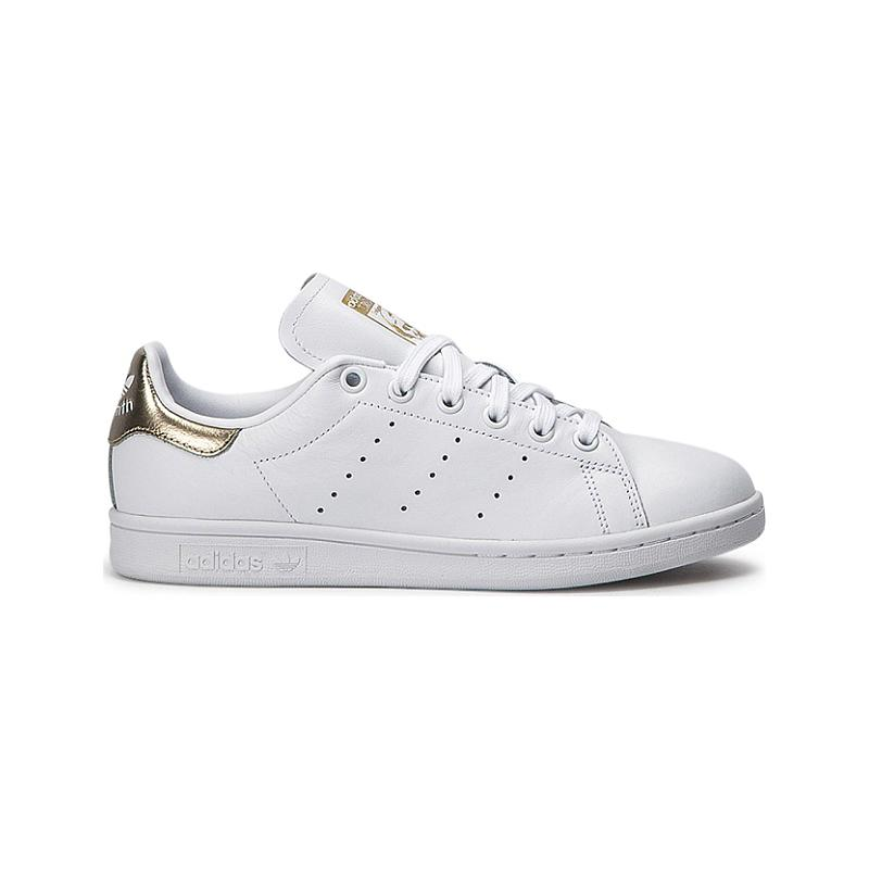 Adidas Stan Smith EE8836 from 46,00 €