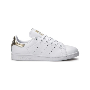 Adidas Stan Smith EE8836 from 67,99 €