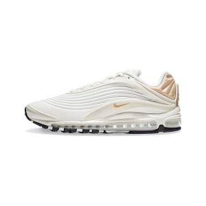 Nike Air Max Deluxe Sail 0